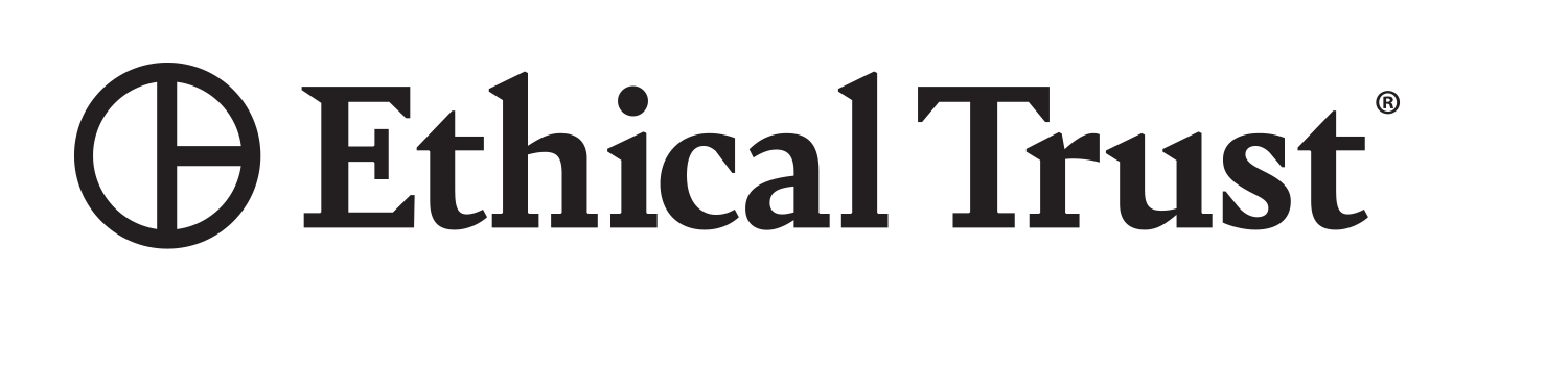 Ethical Trust
